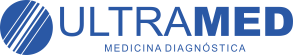Ultramed / Centermed
